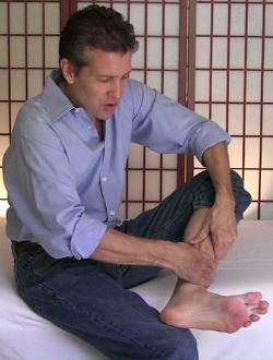 Diy joint pain relief blog learn a highly effective do it yourself shin splints treatment for free if you are seeking relief for your shin splint symptoms this website has what you solutioingenieria Gallery