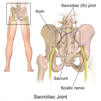 Sacroiliac joint pain relief sacroiliac joint pain relief the additional techniques demonstrated on the main lower back pain page click here best groin stretches page click here solutioingenieria Choice Image